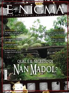 enigma-magazine_4_Italiano