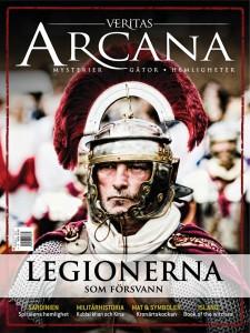 veritas-arcana-4_2015_Swedish-1