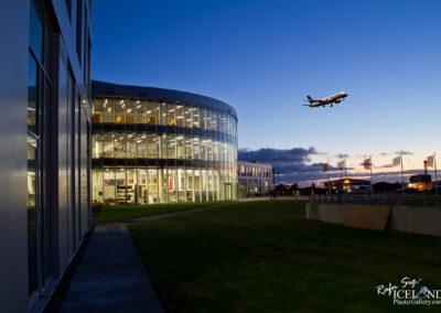 Háskólinn í Reykjavík │ Reykjavík Capital │ Iceland