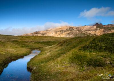 Hvítserkur mountain – Eastfjords │ Iceland Landscape Photog