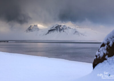 Kolgrafafjörður at Snæfellsnes - West │ Iceland Landscape P