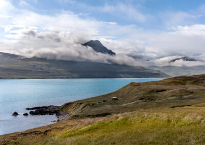 Loðmundarfjörður – Eastfjords │ Iceland Landscape Photo