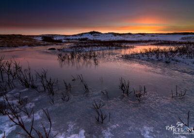 Reykjanes - South West │ Iceland Landscape Photography