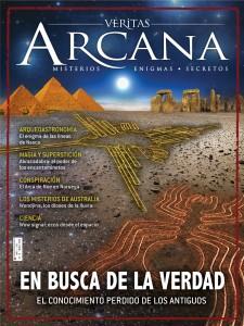 Veritas-Arcana-0_italiano-1