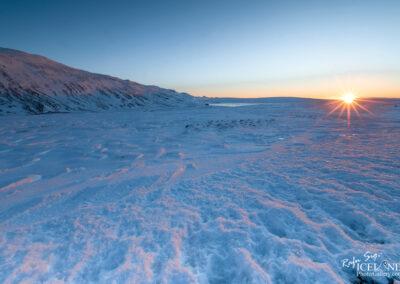 Stíflisdalur in Kjós - South West │ Iceland Landscape Photog