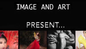 Image and Art