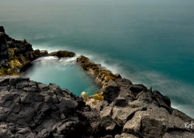 One shot Challenge – Iceland Landscape Photography