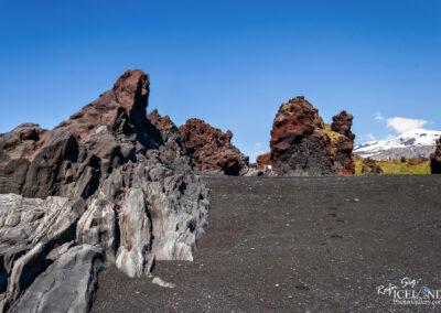 Dritvík at Djúpalónsandur - West │ Iceland Landscape Photog