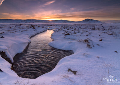 Fremra – Nýjaland - South West │ Iceland Landscape Photogra