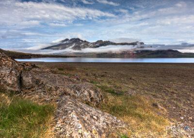 Hamarsfjörður bay – Eastfjords │ Iceland Landscape Photogr