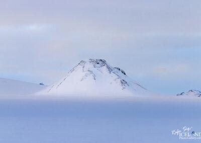 Mælifell volcano at Fjallabak Syðri │ Iceland Landscape
