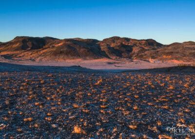 Sveifluháls Mountain - South West │ Iceland Landscape Photogr