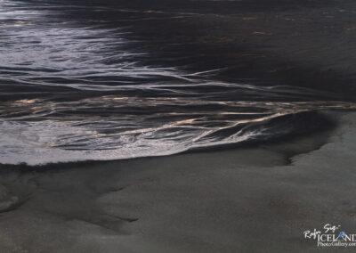Vatnajökull National Park │ Iceland Landscape from Air