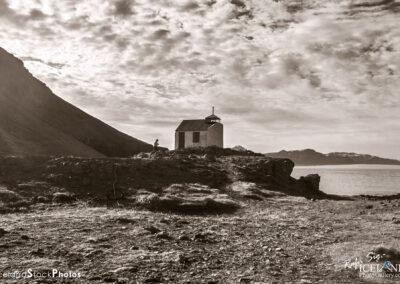 Dalatangi Dalatangaviti │ Iceland Landscape Photography..-6351