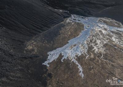 Highlands of Vatnajökull National Park │ Iceland Landscape Photography