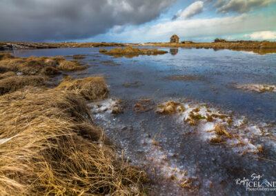 Ásláksstaðir and Sólheimakot │ Iceland Photo Gallery