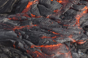 Geldingadalir at Fagradalsfjall Volcano Eruption – Iceland Photo Gallery