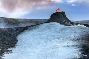 Iceland – Land of Fire and Ice – Iceland Photo Gallery