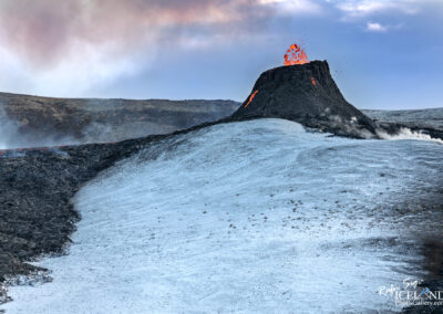 Iceland – Land of Fire and Ice │ Iceland Photo Gallery