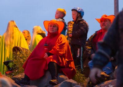 Vogar - Fjölskyldudagar 2013 │ Iceland Photo Gallery