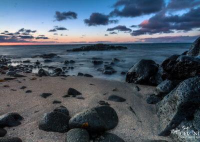 Atlagerðistangi at Vatnsleysuströnd - South West │ Iceland Photo Gallery