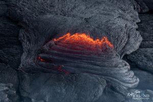 Geldingadalir at Fagradalsfjall Eruption – Iceland Photo Gallery