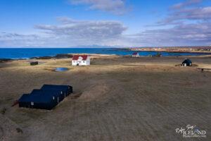 Minna-Knarrarnes – Iceland Photo Gallery