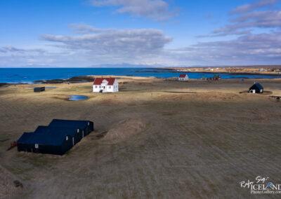 Minna-Knarrarnes│ Iceland Photo Gallery