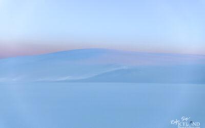 Mýrdalsjökull Glacier Volcano │ Iceland Photo Gallery