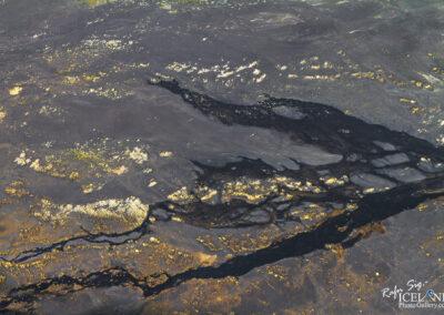 Núpsvötn river │ Iceland Landscape Photography