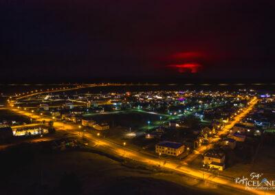 Vogar - Fagradalsfjall Volcano │ Iceland Photo Gallery