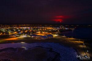 Vogar – Fagradalsfjall Volcano – Iceland Photo Gallery
