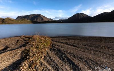 Kýlingavatn Lake │ Iceland Photo Gallery