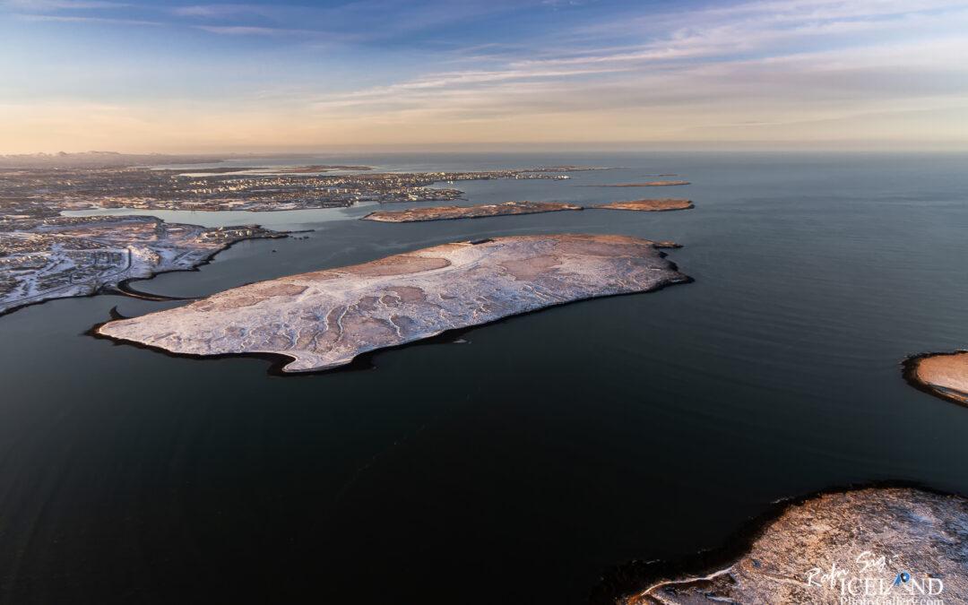 Reykjavík Capital – Iceland Photo Gallery