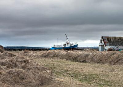 Vatnsleysuströnd │ Iceland Photo Gallery