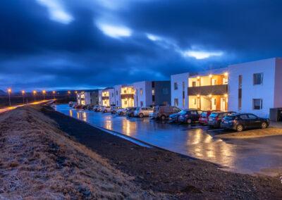 Vogar - Stkyggnisholt 2 - 10 │ Iceland Photo Gallery