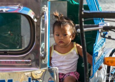Wayting for Lola - Philippine │ Iceland Photo Gallery
