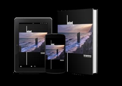New FREE Photography E-book Vol 1