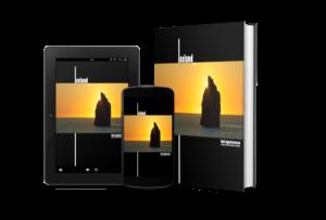 Free Iceland Vol 2 e-book