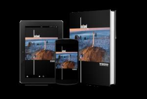 Iceland Vol 3 - free photo e-book