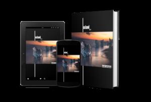 Iceland Vol 4 Free E-books