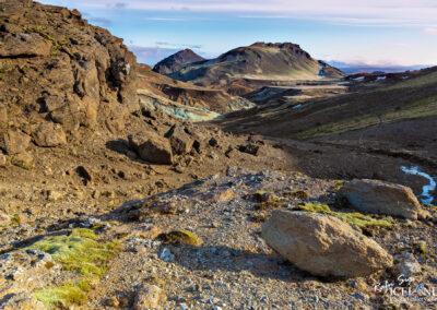 Sogin gorge │ Iceland Photo Gallery