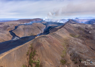 Nátthagi – The Valley is full │ Iceland Photo Gallery