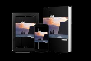 Iceland Vol 11 - Free Photo E-book
