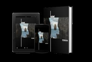 Iceland Vol 12 - Free Photo E-book