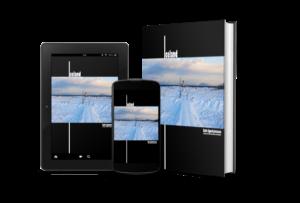 Iceland Vol 4 Free E-book