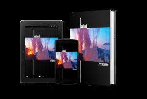 Iceland Vol 8- Free Photo E-book