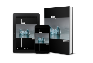 Iceland Vol 9- Free Photo E-book