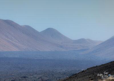 Meradalir - Pollution│ Iceland Photo Gallery