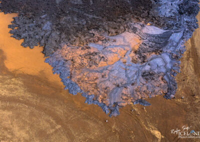 Nátthagi Lava flow 08-06-2021 │ Iceland Photo Gallery
